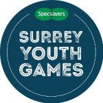 Surrey_Youth_Games_MASTER_Logo_CMYK