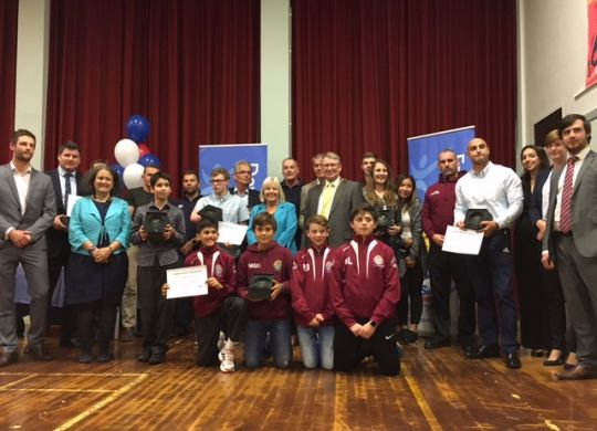 sport-guildford-awards-oct-16